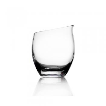 Designové sklenice na vodu Provence Water Tumbler