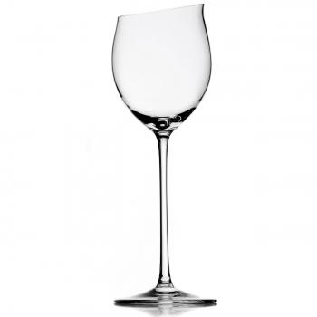 Designové sklenice na vodu Provence Water Glass