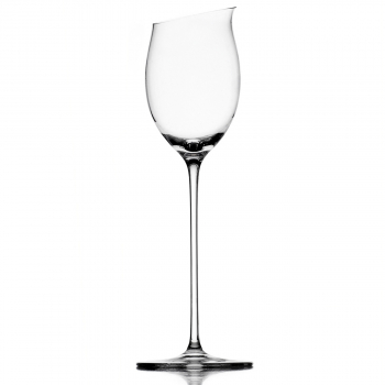 Designové sklenice na bílé víno Provence White Wine Glass