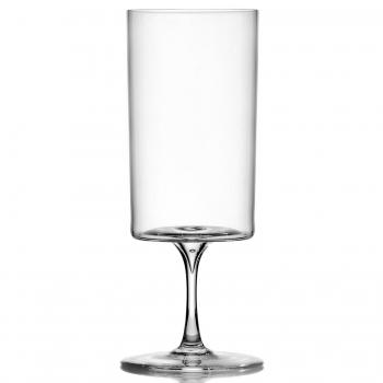 Designové sklenice na vodu Aix Water Glass