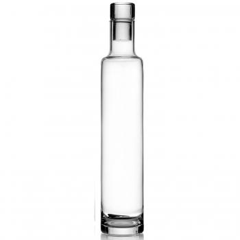 Designové karafy Aix Bottle