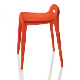 Designové zahradní stoličky Yuyu