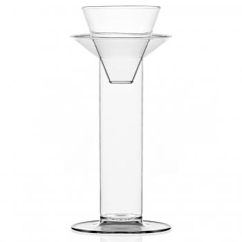 Designové vázy Amaryllis
