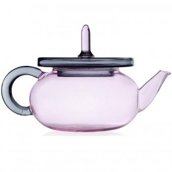 Designové konvice Merlino Teapot