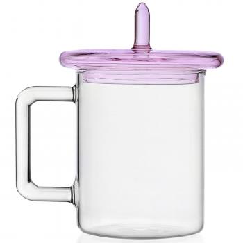 Designové šálky Merlino Mug