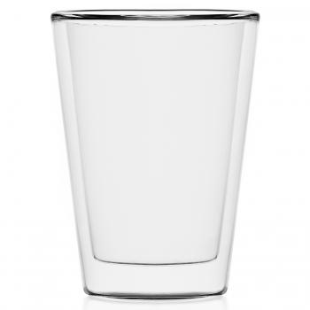 Designové šálky Piuma Cup