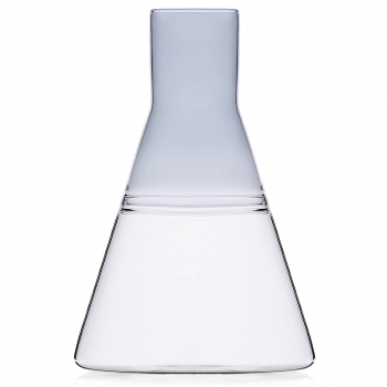 Designové karafy Alchemy Decanter Conical