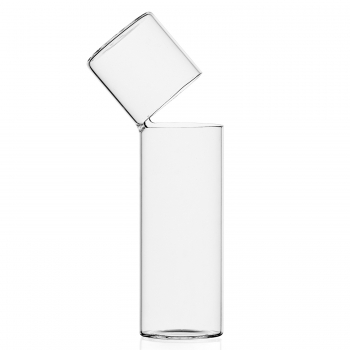 Designové vázy Attesa