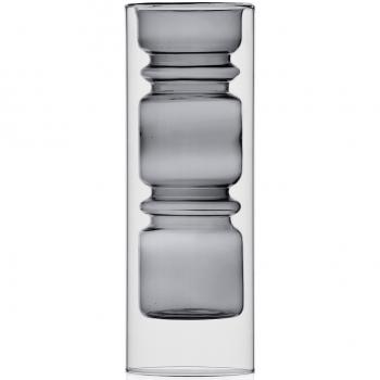 Designové vázy Rings Vase