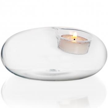 Designové svícny Bubble