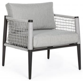 Designová křesla POP-UP-HOME Calypso Armchair