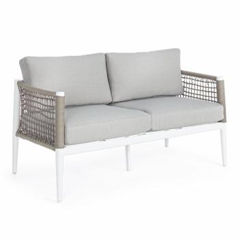 Designové sedačky POP-UP-HOME Calypso Sofa 2Seats