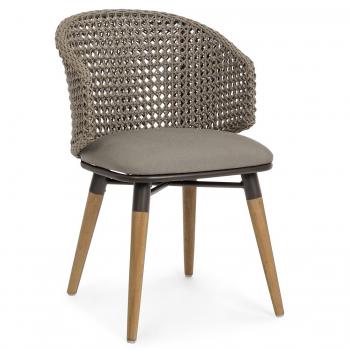 Designové židle POP-UP-HOME Ninfa Chair