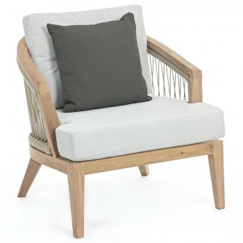 Designová křesla POP-UP-HOME Pasadena Armchair