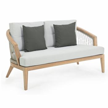 Designové sedačky POP-UP-HOME Pasadena Sofa