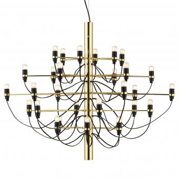 Designová závěsná svítidla 2097