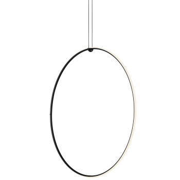 Designová závěsná svítidla Arrangements Round