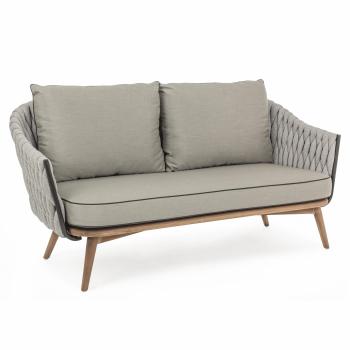 Designové sedačky POP-UP-HOME Xenia Sofa