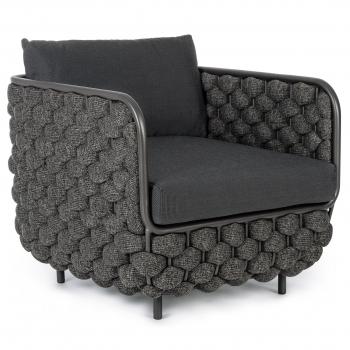 Designová křesla POP-UP-HOME Xetra Armchair
