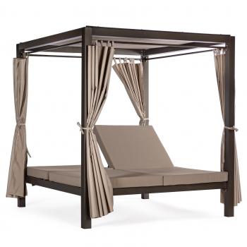 Designové postele Dream Marrink