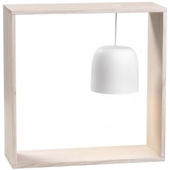 Designové stolní lampy Gaku Wire