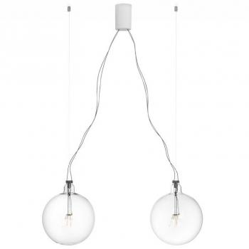 Designová závěsná svítidla Bulbo 57
