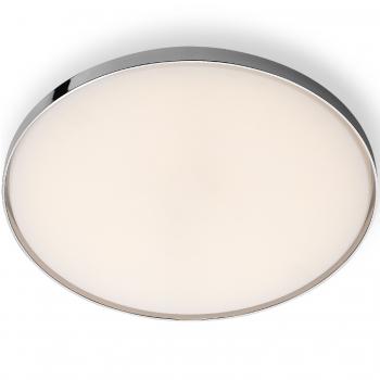 Designová stropní svítidla Clara
