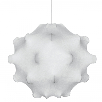 Designová závěsná svítidla Taraxacum 1