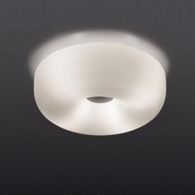 Designová stropní svítidla Circus 07 Soffitto