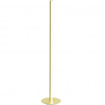 Designové stojací lampy Coordinates F