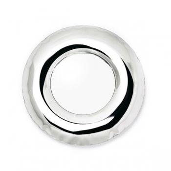 Designová zrcadla Rondel