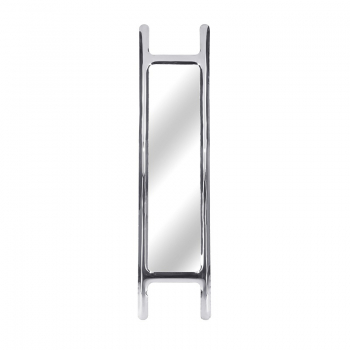Designová zrcadla Drab mirror