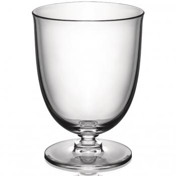 Designové sklenice na vodu Dressed En Plein Air Glass