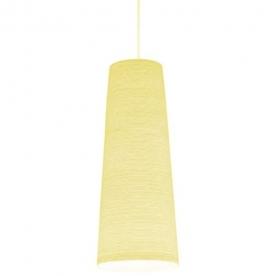 Designová závěsná svítidla Tite