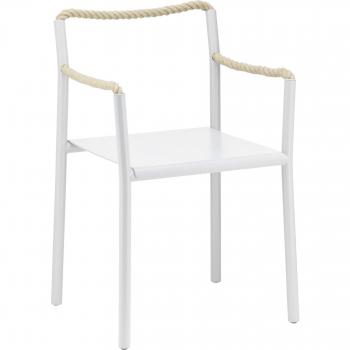 Designové židle Rope Chair