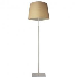 Designové stojací lampy Giga-Lite Terra