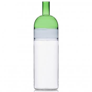 Designové karafy Tequila Sunrise Bottle