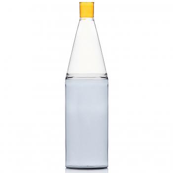 Designové karafy Tequila Sunrise Bottle I