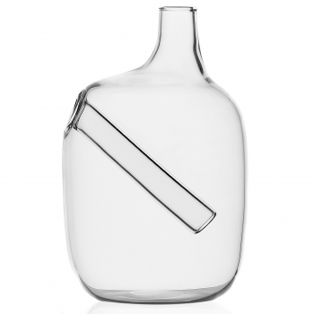 Designové vázy ICHENDORF MILANO Hanami Perfumer