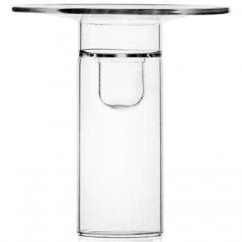 Designové svícny Firefly Candleholder