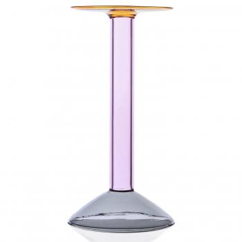 Designové svícny Rainbow Candleholder