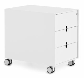Designové kancelářrské úložné boxy ADD S Drawer Unit