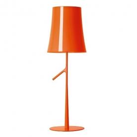 Designové stolní lampy Birdie Tavolo