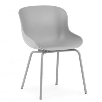 Designové židle Hyg Chair
