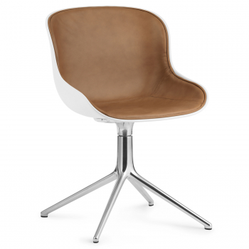 Designové židle Hyg Swivel Chair