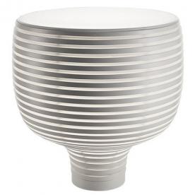 Designové stolní lampy Behive