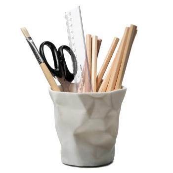 Designové kelímky Pen Pen