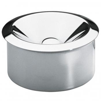 Designové popelníky Ashtray