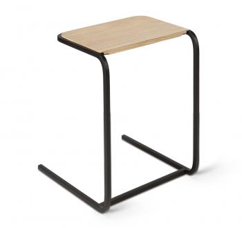 Designové odkládací stolky N701 Side Table