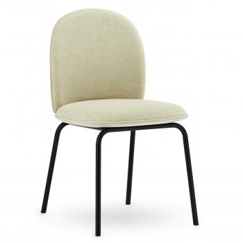 Designové židle Ace Chair